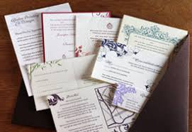Wedding Invitation Samples Letterpress Wedding Invitation Samples Indian Wedding Card Samples