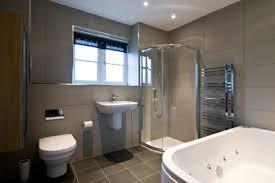 badezimmer gestalten badezimmer gestalten edgetags info
