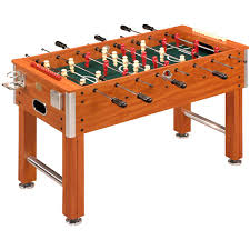 best foosball table brand spartan sports product reviews and ratings table top games