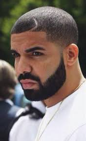 pictures of low cut hairs how to get hairstyle like drake 15 best haircuts atoz hairstyles