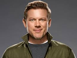 newport local news under cover chef tyler florence shares cooking