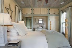 one room cottages one bedroom cottages river dunes