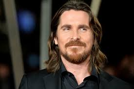 religious scholars react to actor christian bale calling moses a