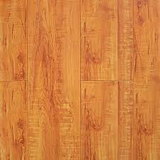 ancient cherry 12mm laminate flooring by bel air united