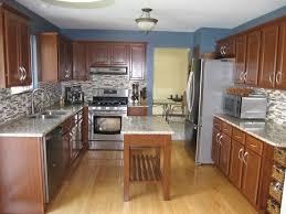 kitchen lowes rustoleum rustoleum cabinet transformations