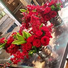louisville florists bostons floral florist in louisville ky