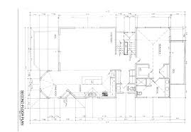 28 draftsight floor plan autocad how to draw a basic