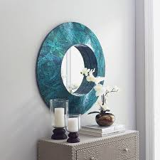sterling industries home decor home decor creative sterling industries home decor home design