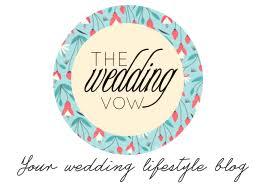 wedding venue taglines top 10 unique wedding venues in singapore theweddingvow