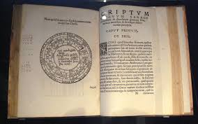 Latin Translations Of The 12th Century Wikipedia