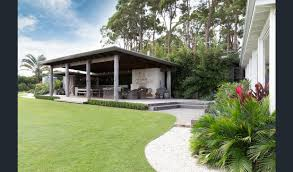 332 picadilly hill road coopers shoot nsw 2479 house for sale