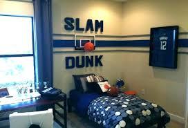 bedroom movie lego decorations for bedroom room decor bedroom best ideas star wars
