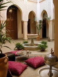 modern interior design blogs indian interior design blog indian interior design modern home