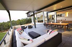 home trend design home trends and design furniture homesfeed