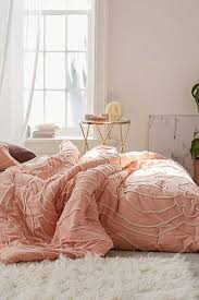 Comforters In Canada Bedding Bed Linens Urban Outfitters Canada