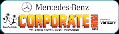 bureau veritas fort lauderdale mbcr2016 fort lauderdale april 7th 2016 6 45pm mercedes