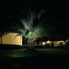 Lights For Landscaping - living room brilliant and interesting solar powered landscape