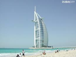 dubai city high rise photos al burj uae united arab emirates hq