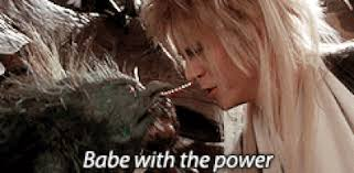David Bowie Labyrinth Meme - im currently sat in my labyrinth t shirt gifs get the best gif