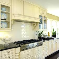 outstanding subway tile in kitchen backsplash picture gallery