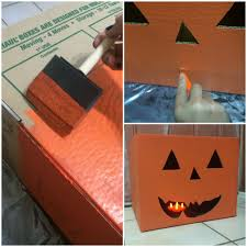 home made halloween decorations elegant homemade halloween decoration 35 for your home decorating