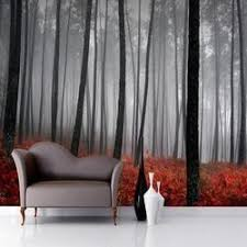 3d Wallpaper Interior 3d Wallpaper In Delhi Manufacturers U0026 Suppliers Of 3d Wallpaper