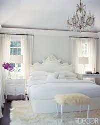Chandelier For Room Chandeliers In Bedrooms