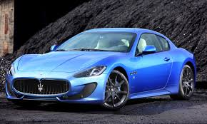 maserati rolex fuel efficient performance cars autonxt