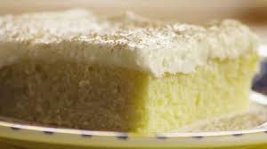 tres leches milk cake recipe allrecipes com