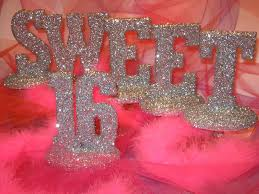 Centerpieces Sweet 16 by 111 Best Sweet 16 Images On Pinterest