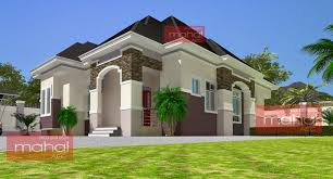 13 house plans for sale online architectural designs nigeria