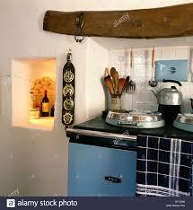 kitchen alcove designs kitchen alcove picgit com