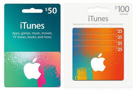 gift cards on sale sam s club 15 itunes gift card