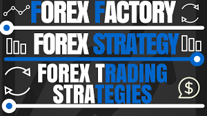Best Live Trading Room by Andew U0026 Jason Recap And Q U0026a Session Inside Trading Room U2013 Forex
