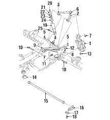 dodge ram parts 2005 dodge ram parts diagram dodge ram 2500 front end parts