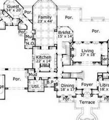 luxury estate floor plans free floorplans from 3 luxury golf course houses prlog luxury
