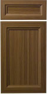 Recessed Panel Cabinet Doors Recessed Panel Doors Cabinetmakers
