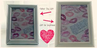 Best Gifts For Guys 2016 by First Gift For Boyfriend Birthday Diy Birthday Gifts