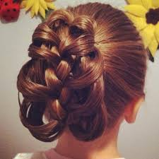 hair plait with chopstick 95 best hair styles images on pinterest cute hairstyles haircut