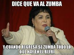 Carmen Salinas Meme Generator - carmen salinas meme generator 28 images 1000 images about