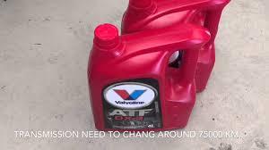 toyota lexus sealed ws transmission fluid change youtube how to put transmission fluid back p2 youtube