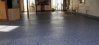 Rustoleum Epoxy Basement Floor Paint by Basement Floor Coatings In Washington Dc Washington Dc