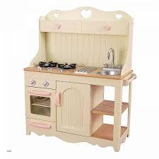 cuisine bois jouet cuisine mini cuisine jouet jouet cuisine bois beautiful duktig