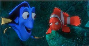finding nemo signs u0027re obsessed disney