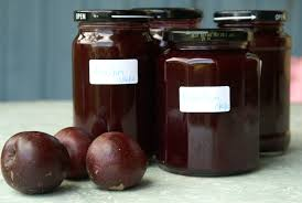 top 5 u2013 summer fruits and methods to preserve them suburban tomato