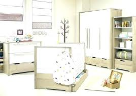 Nursery Furniture Sets Cheap Affordable Nursery Furniture Sets Large Size Of Nursery Cribs