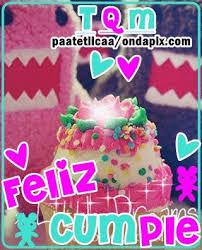 imagenes de feliz cumpleaños amor animadas index of wp content uploads 2013 04