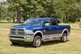 dodge ram pictures dodge ram 2500 truck models price specs reviews cars com
