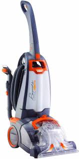Vax Vaccum Cleaner What Is The Best Vacuum Cleaner For 2017 Uk Review Guide