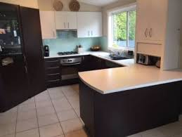 second hand kitchen in new south wales gumtree australia free